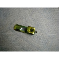 Cam Lock 2-3/4 inches