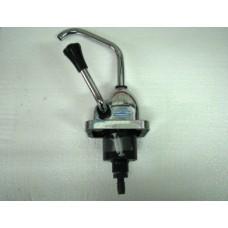 Hi-Flo Piston Action Pump